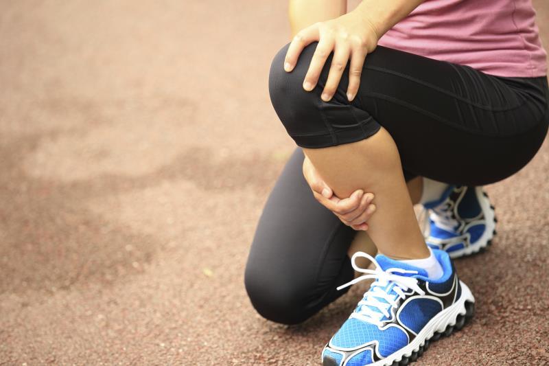 Shin Pain Treatment Jandakot Podiatry